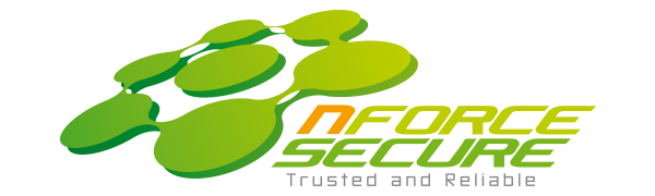 network security solutions nforce secure